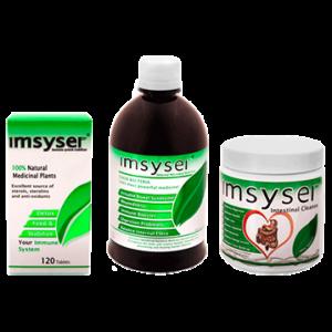 Imsyser_Kit1