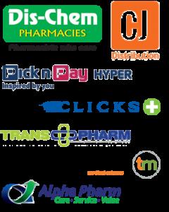 Imsyser Distributors