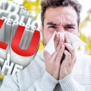 Manage Flu